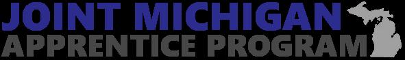 Joint Michigan Apprentice Program Logo